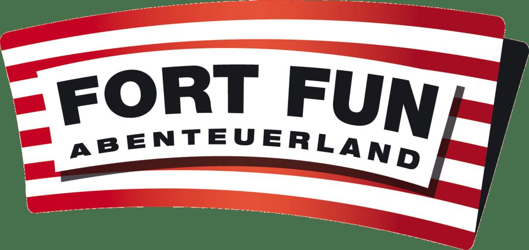 FORTFUN_Logo