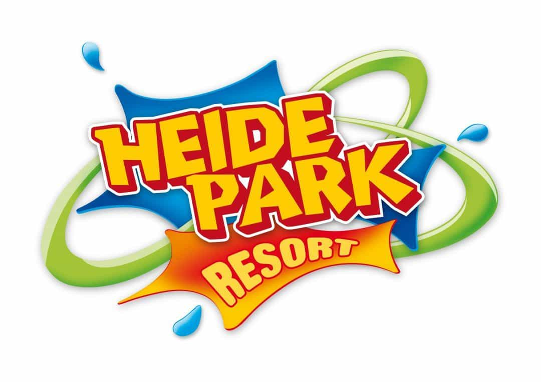 Heide Park Resort verschiebt Eröffnung 2020