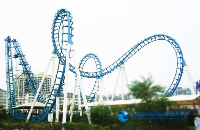 Fotoquelle: china-sbl.com