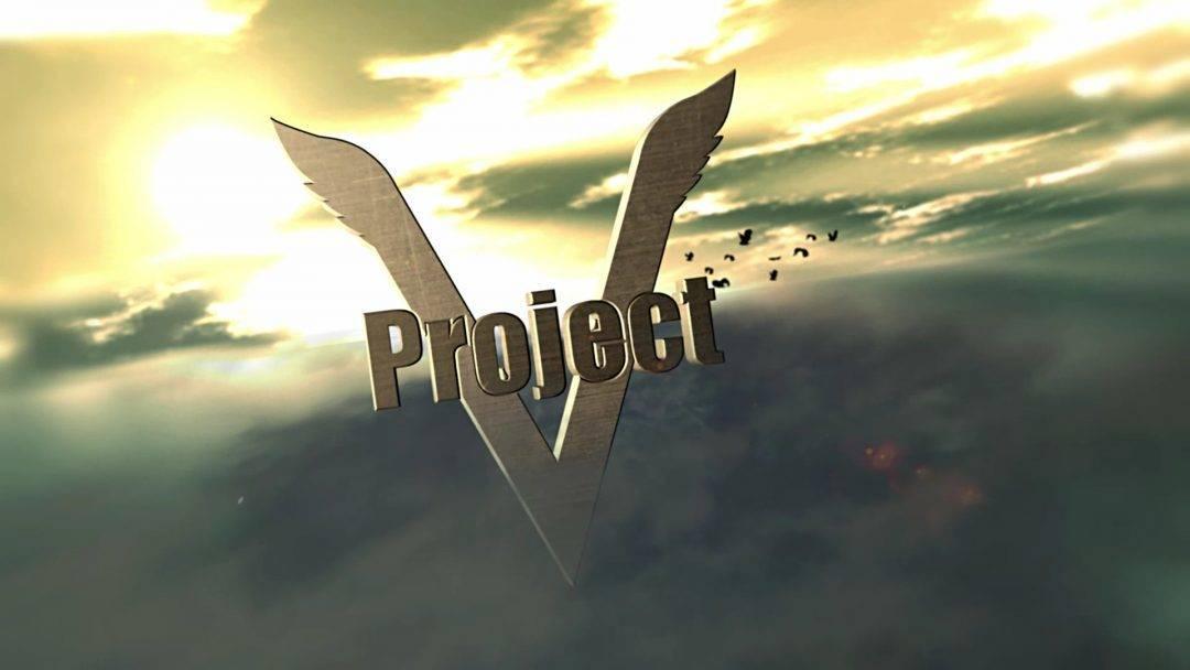 trailer_2016-project_v_en