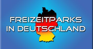Wann sind die vorläufig geplanten Eröffnungstermine der Freizeitparks in Deutschland?