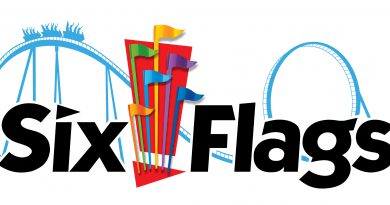 Six Flags: neue Executive Vice President und General Counsel benannt