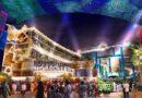 Dubai Parks and Resorts erhält 2021 zwei neue Achterbahnen!
